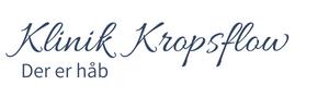 Klinik Kropsflow Logo